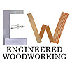 Engineered Woodworking and DIY