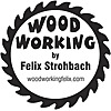 Woodworking Felix