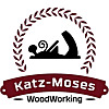 Katz-Moses Woodworking Shop