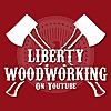 Liberty Woodworking