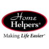 Home Helpers | Caregivers