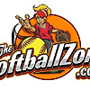The Softball Zone