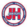 Jam Hops Gymnastics