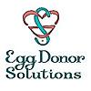 Egg Donor Solutions, L.L.C.