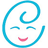 Circle Surrogacy - Egg Donation Blog