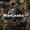 WarLeaks - Daily Military Defense Videos & Combat Footage