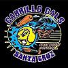 GalsSoftball | Cabrillo GALS Fast Pitch Softball