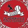Schererville Girls Softball