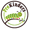 Pre Kinders | Educational Resources for Pre-K