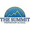 The Summit Preparatory School | Pre-Kindergarten Blog