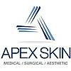 Apex Dermatology & Skin Surgery Center Medical & Cosmetic Dermatologists