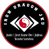 IRON DRAGON Martial Arts Academy and Fitness