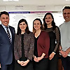 The London Skin And Hair Clinic Dermatology | Dermatology News And Research