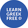 Learn Greek with GreekPod101.com
