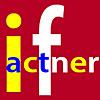 iFactner | Learn English Urdu, Hindi language speaking