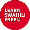 Learn Swahili with SwahiliPod101.com