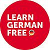 Learn German with GermanPod101   Learn to speak, read, write and hear German