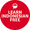 Learn Indonesian with IndonesianPod101.com