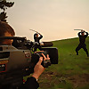 World of Martial Arts Television