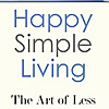 Happy Simple Living | Sustainable Home, Food, Garden, Fun