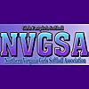 Northern Virginia Girls Softball Association
