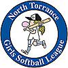 North Torrance Girls Softball League