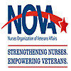 Nurses Organization of Veterans Affairs