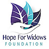 Hope For Widows Foundation