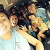 BlueFire Softball :: Girls Fastpitch Softball