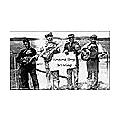 Singing Boys Brewing Blog