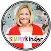 Simply Kinder | Developmentally Appropriate, Academic & Fun