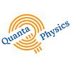 Quanta of Physics