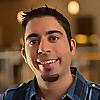 Joe Martinez - Milwaukee PPC, Digital Marketer