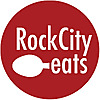Rock City Eats – The Food Information Source for Little Rock | Rock City Eats