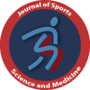 Journal of Sports Science and Medicine