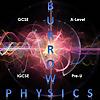 Burrows Physics