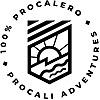 ProCali Adventures