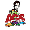 AGS Printwear - Screen Printing, Embroidery in Lakewood, Ohio