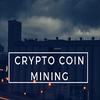 Crypto Coin Mining Blog