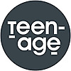 Teenage Singapore: Entertainment, Fashion, Beauty & Lifestyle