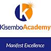 Kisembo Academy - PHYSICS