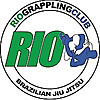 RIO Grappling Club | Brazilian Jiu-Jitsu without borders