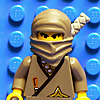 MICHAELHICKOXFilms   Lego Youtuber