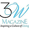3W Magazine | Inspiring a Culture Of Giving