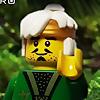 LEGO FAN   LEGO Ninjago Fan