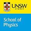 UNSW Physics
