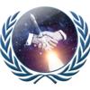 International Space Fellowship
