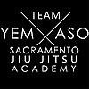 Yemaso BJJ   Sacramento BJJ