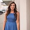 Lifestyle Cassie Northwest Arkansas Lifestyle & Fashion Blogger