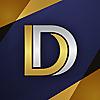 Dinar Dirham Blog | Innovation Creates Future
